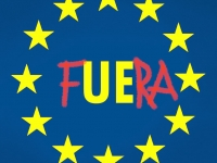 EU HUYE FUERA 2 JPEG.jpg