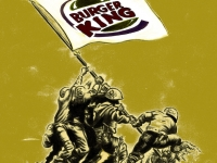 IWO-BURGER KING con fondo.jpg