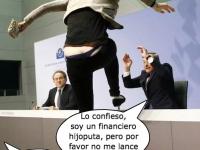 Asalto Draghi Rkb OK.jpg