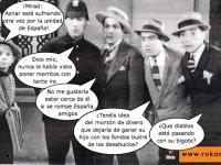 Aznar unidad morritos Rjb OK.jpg