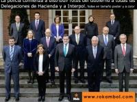 Foto Gobierno Interpol Rkb OK.jpg