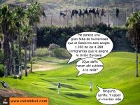 Golf cupo UE Rkb OK.jpg