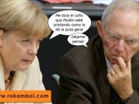 Merkel Pluton 1 Rkb OK.jpg