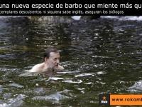 Rajoy baño rio Rkb OK.jpg
