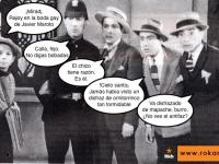 Rajoy boda gay Rkb OK.jpg