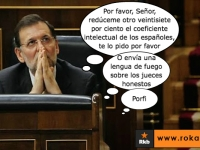 Rajoy reza Rkb OK.jpg