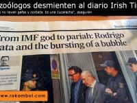 Rata Irish Times Rkb OK.jpg