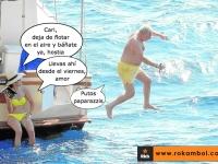 Rato saltando Rkb OK.jpg