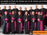 obispos-ginecologos-rkb-ok_0