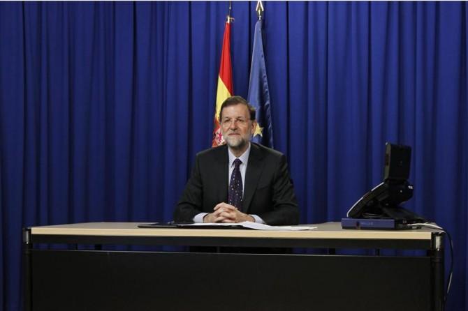 YPF: España expropiara el idioma español