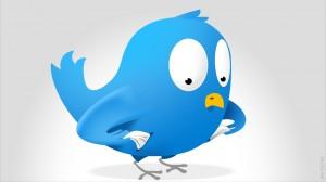 Twitter de 53 caracteres