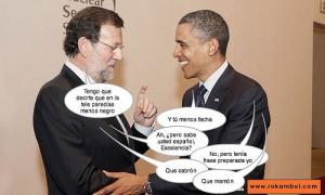 Rajoy-Obama-Rkb-OK