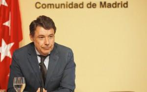 Madrid adjudica 85.000 cesáreas y dos millones de resfriados a El Corte Inglés