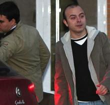 La salida de la cárcel de Carromero provoca tres muertos en una colisión múltiple