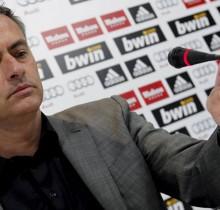 El Gobierno nombrará Doctores a los entrenadores de fútbol de primera división