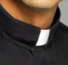 Una nueva aplicación para móvil avisa si se acerca un sacerdote