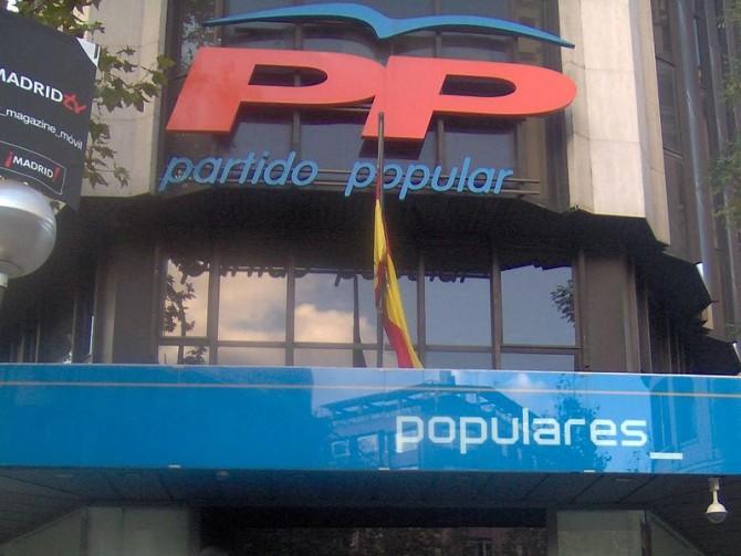 Sede_Partido_Popular