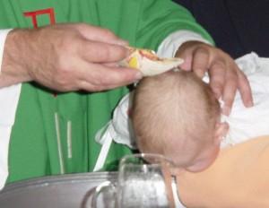 Fanta paga 1.750 euros a cada niño que se bautice con el nombre del refresco