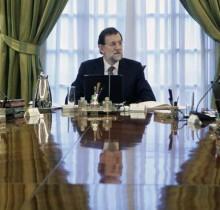 El Consejo de Ministros aprueba que septiembre no empiece hasta febrero