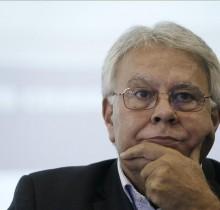 Iberdrola y Fenosa presionan al Gobierno para imponer la tasa de bronceado