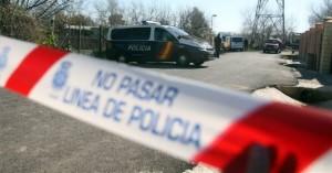 Un intercambio de corruptos entre PP y PSOE acaba con siete heridos