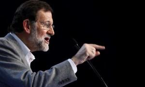 El Gobierno prohíbe a Shakespeare en todo el territorio español