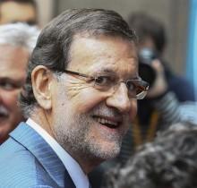 El Gobierno sacará a los españoles de la crisis por orden alfabético