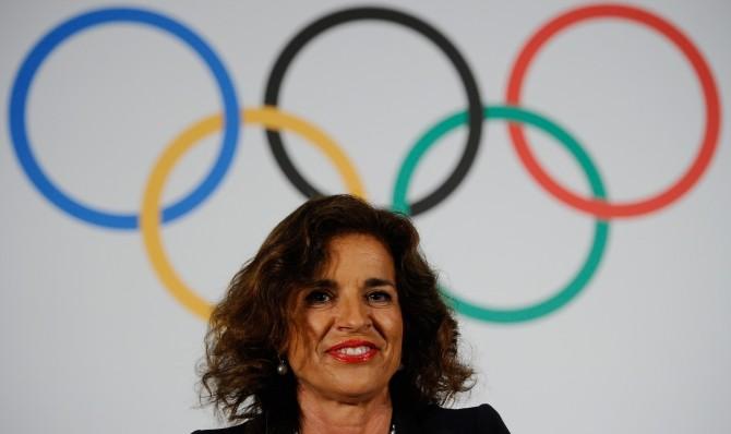 El COI, deslumbrado por la alegría y la vitalidad de la corrupción española