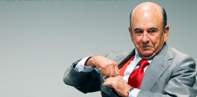 El Santander compra otras 150.000 acciones del ministerio de Justicia