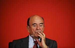 La avalancha de dinero sobre España obliga a cerrar siete puertos de montaña
