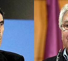 El recibo de la luz incluirá proverbios de Aznar y Felipe González