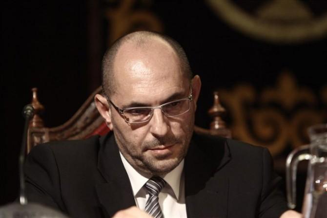 Los bancos podrán someter al juez Silva a través de un smartphone
