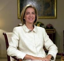 """La Fiscalía Anticorrupción pasará a llamarse """"A la Infanta no, coño"""""""