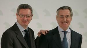 El Gobierno otorga la condición de aforado a Miguel Blesa