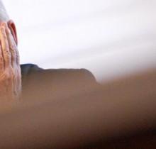 Rouco Varela es nombrado director general de Iberia