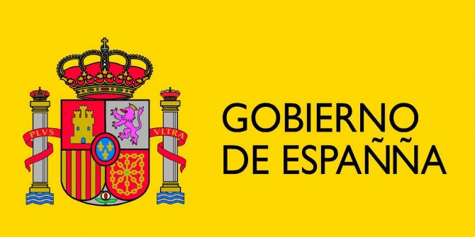 El Gobierno añadirá una segunda eñe a la palabra España