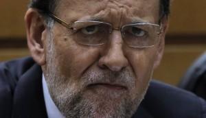 Los astrofísicos alertan sobre los riesgos de pensar en Rajoy haciendo el amor
