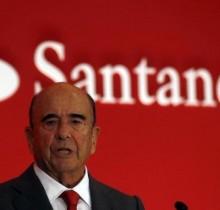 Los bancos amenazan con dejar de regalar bolígrafos si no se vota al PP o al PSOE