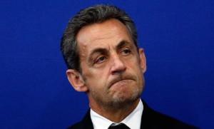 Corruptos franceses se entrenarán en bases españolas