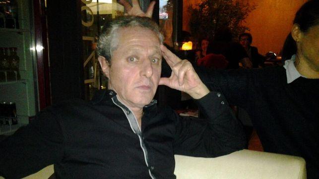 El hijo bastardo del rey Juan Carlos actuara en la serie Juego de Tronos