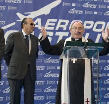 La corrupción valenciana abre 27 nuevas oficinas