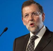 El PP acusa al juez Ruz de imparcialidad malsana y horrenda