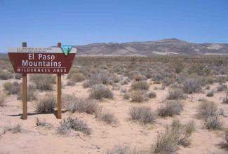 El PP intentará reclutar nuevos delincuentes en El Paso, Texas