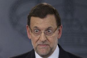 PP, PSOE e IU presentan hoy sus nuevas caras de estupor por las tarjetas Black