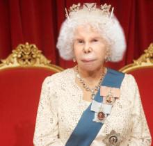 Morrocotuda sorpresa de los jornaleros sevillanos ante el testamento de la duquesa de Alba