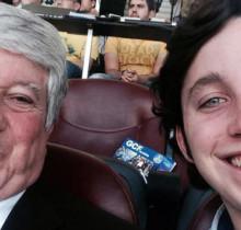 El pequeño Nicolás exige ahora dos millones de euros por dejar de ayudar a España