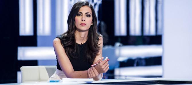 Ana Pastor prescindirá de entrevistados en sus entrevistas