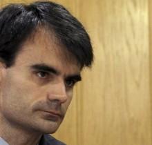 Un taxidermista de Cáceres se hará cargo de la cabeza del juez Ruz