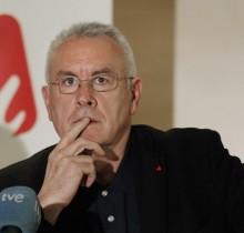 Un juez de Madrid imputa a la izquierda española por imbécil