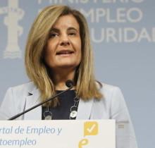 El Gobierno reconoce la figura de Detractor de Podemos como categoría laboral